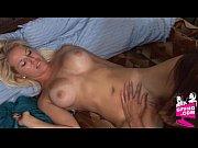 порно рога и капыта