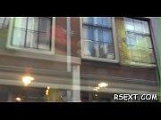 Sex in cottbus escort magdeburg