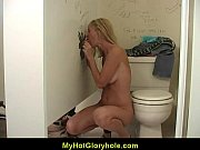 Мегашара порно лезбиянок фото 90-186