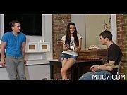 Видео пышных женщин топлесс фото 358-958