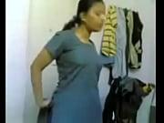 my gf naked video . nepal lumbini nawalpa … HD Asian porn at asianjizz.com