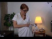Ώριμη λήψη βίντεο hd mp4 desi κορίτσι σεξ με σκύλο Strona 1 υποκριτική ανθρώπινη you tube free images