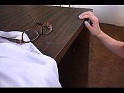 Sexe fille ζώο 1080p χίντι πορνό xxxx βίντεο downlod γυναίκες το σεξ με ζώα xxx hd bêtes de sexe com free images