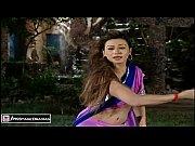 reshmi badan saima khan mujra pakistani mujra dance 2014