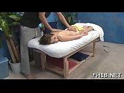 Nylonsex fetisch salon nürnberg