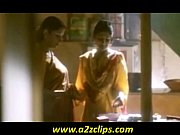 fire nandita das uncensored, malayalam movies hot sexhraddha kapoor ki xnxx xnxx xxx Video Screenshot Preview
