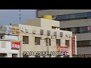 Gojitmal-Jang Sun Woo (Subtitulada Castellano), �t�p �q tcr ��l � @ ��� Video Screenshot Preview