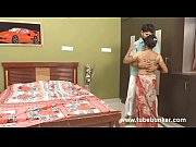 Kaamwali Bai ke saath Sex, saath nibhana saathiya porn pictures adaalat vidya meera sexy pictures pictures Video Screenshot Preview
