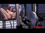 скачать видео секс з секритаршей