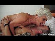 Секс со стриптизёршей в приват комнате видео