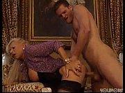 mature blonde fucks her man free porn videos youporn