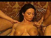 порно актриса карина хард фото
