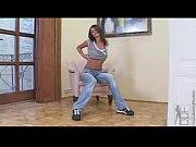 проститутка москвы марина 89250981119