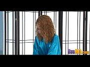 Смотреть порно видео юлии тимошенко