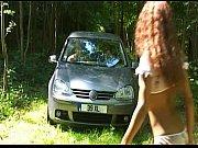 Порно видео галереи мамаш