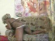 Порно ролики девушек из одессы