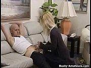 Смотеть порно видео с молодыми мамами