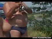 Nude at Beach, *rani mukharji nude boobsim iqbal wife Video Screenshot Preview