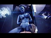 SFM Megafap (music video)