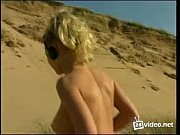 Daisy van Heyden - Dunedance (Boobhouse), daisy bopanna nude Video Screenshot Preview