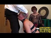 порно ебут в пизду молодую