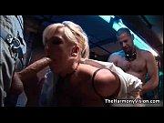 Three mistresses write to a man video
