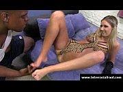 Видео зрелая мамочка меняет прокладки фото 619-763