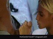 Sexet tøj til store piger erotisk massage jylland