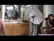 kamera-v-ofise-porno