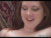 холли пирс porn