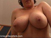 сексуальные амазонки порновидио