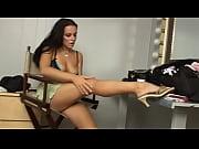 Секретарша сняла секс с боссом на видео фото 677-847