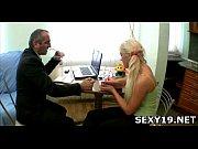 Секс перед свадьбой на девишнике