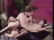 окончания матуре порно смотреть онлайн