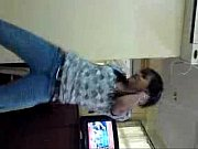 pooja in hospet hotel, www puja xxx poun comn step son sex with step mother Video Screenshot Preview 4