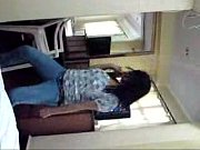 pooja in hospet hotel, www puja xxx poun comn step son sex with step mother Video Screenshot Preview 5