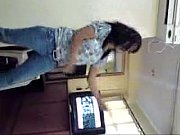 pooja in hospet hotel, www puja xxx poun comn step son sex with step mother Video Screenshot Preview 6