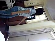 pooja in hospet hotel, www puja xxx poun comn step son sex with step mother Video Screenshot Preview 2