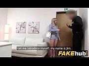 порнофильм проступки матери