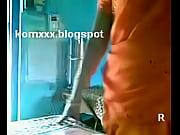 RAGHAVA TELUGU-OFFICE-SEX-KOM.AVI, indan actor prinka chopra Video Screenshot Preview