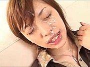 фото секси попка на масаже