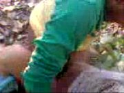 Nepali-Butwal Ko Jungla, nepali samalingi sex poran Video Screenshot Preview