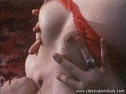 секс в душавой кабине