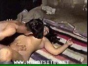 Desi homemade blue film [indian classic xxx movie] - XVIDEOS.COM 2, www xxx saxy video cd videos sex p Video Screenshot Preview