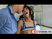 Picture Sexy milf Dana Vespoli and Young Girl 18+ sl...