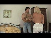 Видео порно вечеринки под кайфом фото 280-627