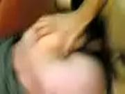 Novelle erotikk lene nystrøm naken