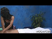Видео секс русалочь ариэль