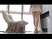 Секс порно мужа частоты у жены и у любовник