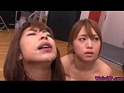 素人の3p・4p,フェラ,ぶっかけ動画